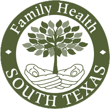 Family Health of South Texas